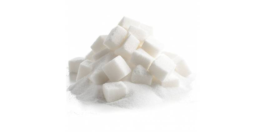 Почему сахар тебе не нужен. Как избавиться от «сладкой» зависимости